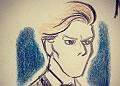 David Bowie en concert