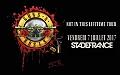 Guns n' Roses en concert