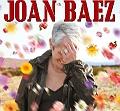 Joan Baez en concert