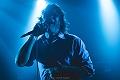 John Maus (TINALS This Is Not A Love Song Festival 2018) en concert
