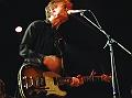 Low + Ray Lamontagne (Printemps de Bourges 2005) en concert