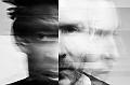 Massive Attack + Young Fathers (Nuits de Fourvière 2018)  en concert