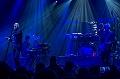 Midnight Oil en concert