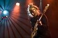 Penelope Isles + Garciaphone (Festival God Save Clermont) en concert
