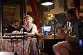 Penelope Isles en concert