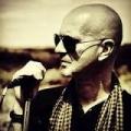 Phil Pace en concert