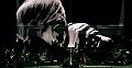 Portishead (Les Nuits de Fourvière 2014) en concert