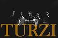 Turzi + Château Marmont en concert