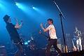 The Replacements (Primavera Sound festival 2015) en concert