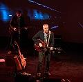Festival Generiq 2016 : Tindersticks + Christine Ott en concert