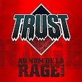 Trust en concert