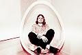 Interview de Ty Segall à l'occasion de la sortie de l'album <i>Joy</i>, enregistré en duo avec White Fence en concert