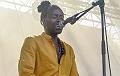 Interview de Yaya Minté lors de son passage au Festival Musilac 2019 en concert