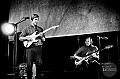 Bill Callahan + Circuit Des Yeux en concert