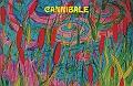 Cannibale + Thee Watched Voyeurs en concert