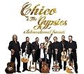 Chico & The Gypsies en concert