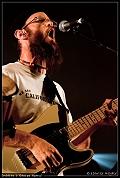 Groundation + Broussaï en concert