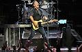 Bruce Springsteen & the E Street Band (Wrecking Ball Tour) en concert