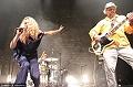 Festival Eldorado Music Festival 2013 : Gramme en concert