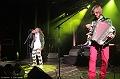 Winston McAnnuff & Fixi en concert