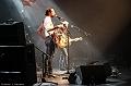 Les Francofolies de La Rochelle 2014 : Les Innocents en concert