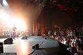 Les Francofolies de La Rochelle 2014 : Miossec en concert