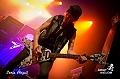 Michael Schenker's Temple Of Rock  en concert