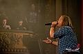 Helloween + Rage en concert