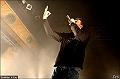 AqME + Mass Hysteria + Never More Than Less en concert