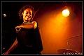 FM Laeti en concert
