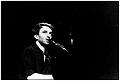Vincent Delerm + Marc Gauvin en concert