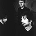 Entretien avec Olivier Pérez du groupe Garciaphone à l'occasion de la sortie de l'album Constancia en concert