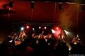 Goulamas'k, Che Sudaska, Flying Tractors, Watt The Fox, La Sorgue Estourbie, Ultimate Sheep (Festival Roc 'N Brout 2019) en concert