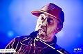 Interview avec Jason Lytle du groupe Grandaddy à l'occasion de la sortie de l'album <i>Last Place</i> en concert
