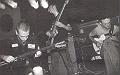 Godspeed You Black Emperor ! + (Smog) + Hangedup en concert