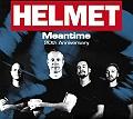 Helmet + Stereotypical Working Class + Fighting With Fire en concert