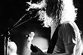 Jay Reatard + Atomic Garden en concert