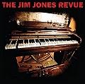 The Jim Jones Revue en concert