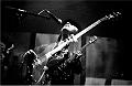 Entretien avec Joel Gion à l'occasion de la sortie de l'album Apple Bonkers et du festival Levitation France en concert