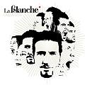 La Blanche + Les Barbeaux Truités en concert
