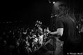Mikal Cronin + The Feeling Of Love + Waves Of Fury (Binic Folks Blues Festival 2013) en concert
