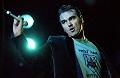 Morrissey + Girl In A Coma en concert