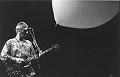 Paul Weller (Benicassim 2002) en concert
