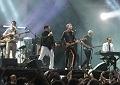 (mon) Rock en Seine 2015, 1/2 : Ghost, Jeanne Added, Benjamin Clementine, Jacco Gardner, FFS / Franz Ferdinand & Sparks, (Offspring) en concert
