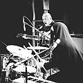 Binic Folk Blues Festival 2014 : Cheveu, Reverend Beat Man, Mr Quintron and Miss Pussycat...  en concert