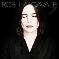 Entretien avec Robi à l'occasion de la sortie de l'album La Cavale en concert