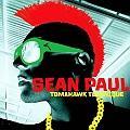 Sean Paul  en concert