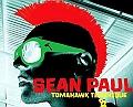 Sean Paul + L'Algérino en concert