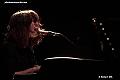 Shannon Wright + Phantom Buffalo + Cyann en concert