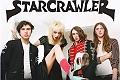 Starcrawler en concert